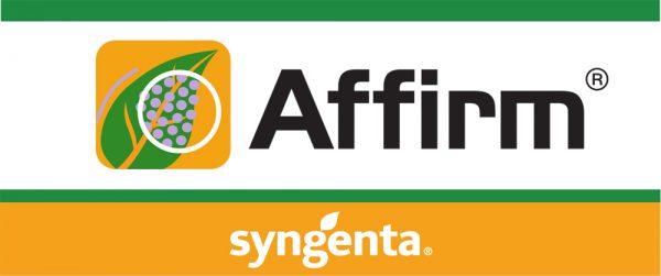 Affirm®