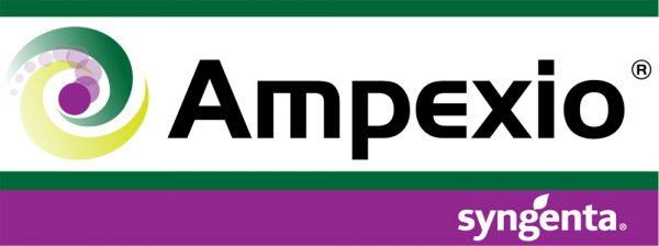 Ampexio®