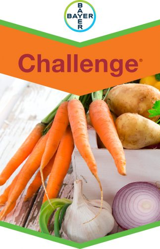 Challenge® 600