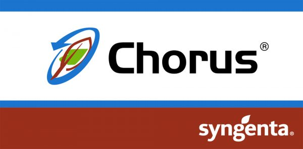 Chorus® 50 WG