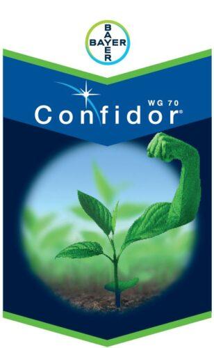 Confidor® WG 70