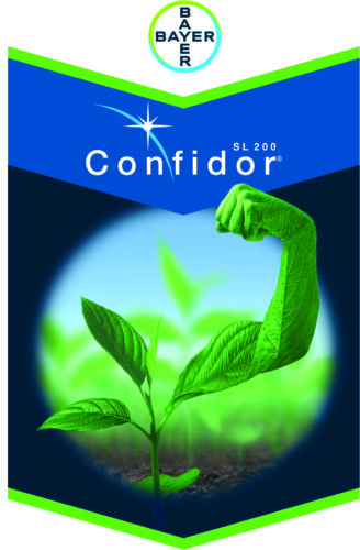 Confidor® SL 200