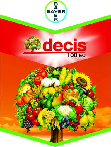 Decis® 100 EC