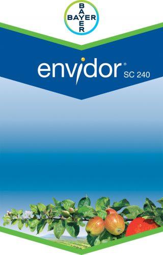 Envidor® SC 240