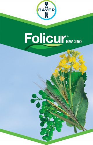 Folicur® EW 250