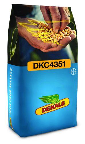 DKC4351