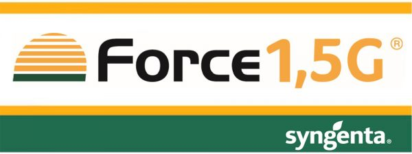 Force® 1,5 G